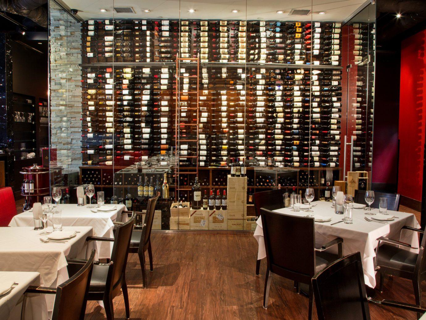 Travel Tips indoor floor table restaurant window interior design ceiling café room