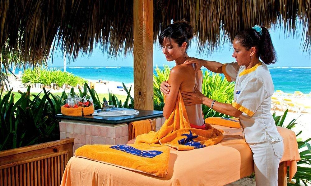 leisure ceremony wedding Resort