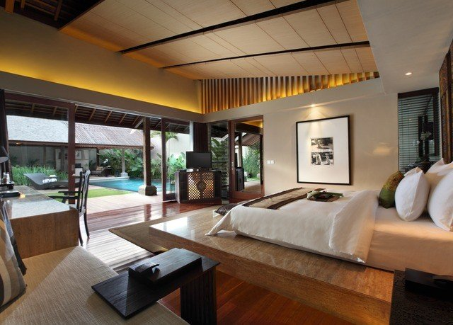 property Resort condominium living room Suite Villa home cottage