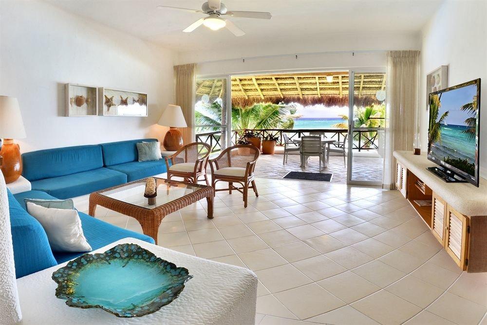property condominium living room Villa home Resort Suite swimming pool cottage mansion