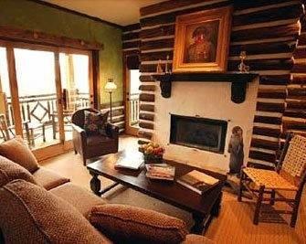 property living room cottage Suite home Villa Resort farmhouse