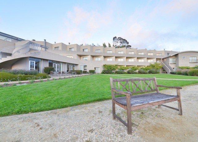 sky grass ground property park Villa home Resort hacienda condominium cottage