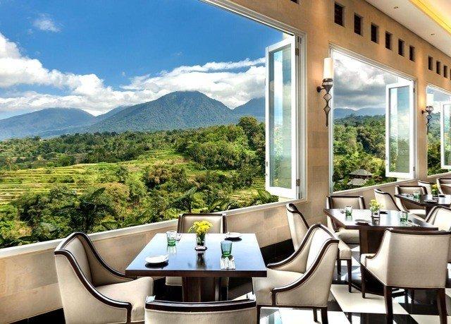 sky mountain property condominium Resort Villa home overlooking cottage