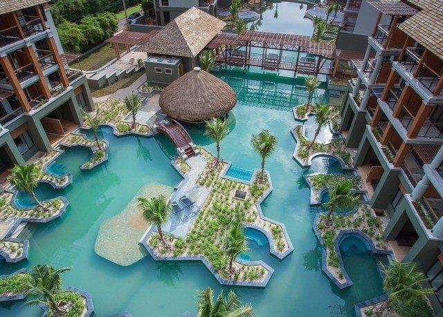 amusement park Water park property leisure Resort park swimming pool outdoor recreation recreation condominium mansion