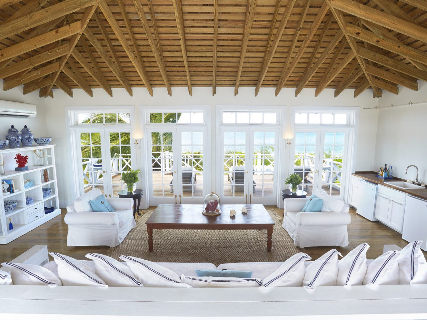 Hotels Romance indoor window room property ceiling living room estate interior design home real estate cottage Design Resort outdoor structure Villa farmhouse furniture