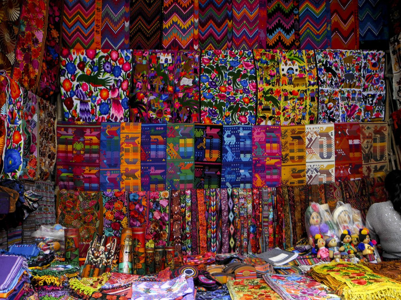 Trip Ideas color colorful bazaar many art market psychedelic art colors store decorated colored sale