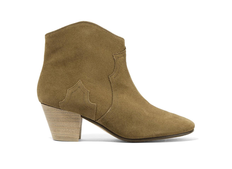 Style + Design Travel Shop clothing footwear khaki boot suede beige shoe product design sock outdoor shoe high heeled footwear walking shoe