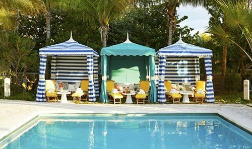 Hotels tree outdoor swimming pool property leisure Resort estate Villa real estate backyard cottage eco hotel condominium swimming