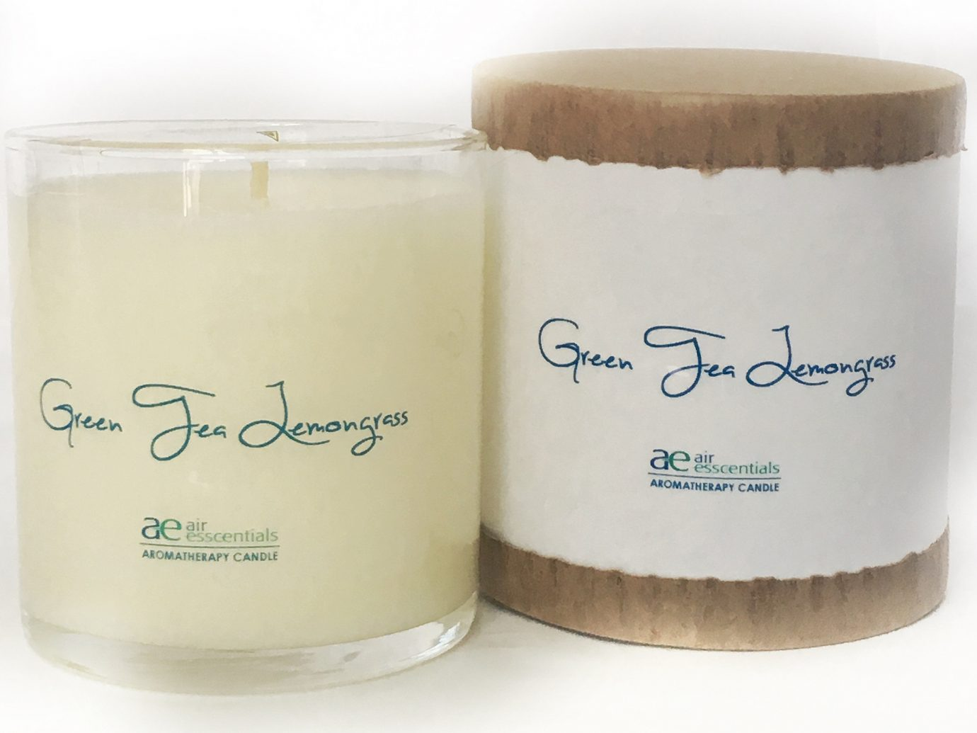 Hotels Luxury Travel cup candle lighting coconut food flavor