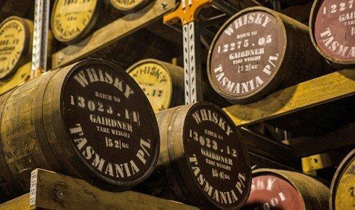 Jetsetter Guides man made object label beer distilled beverage