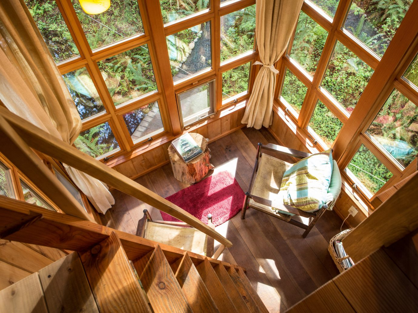 Hotels room house wood home window estate ceiling interior design roof cottage