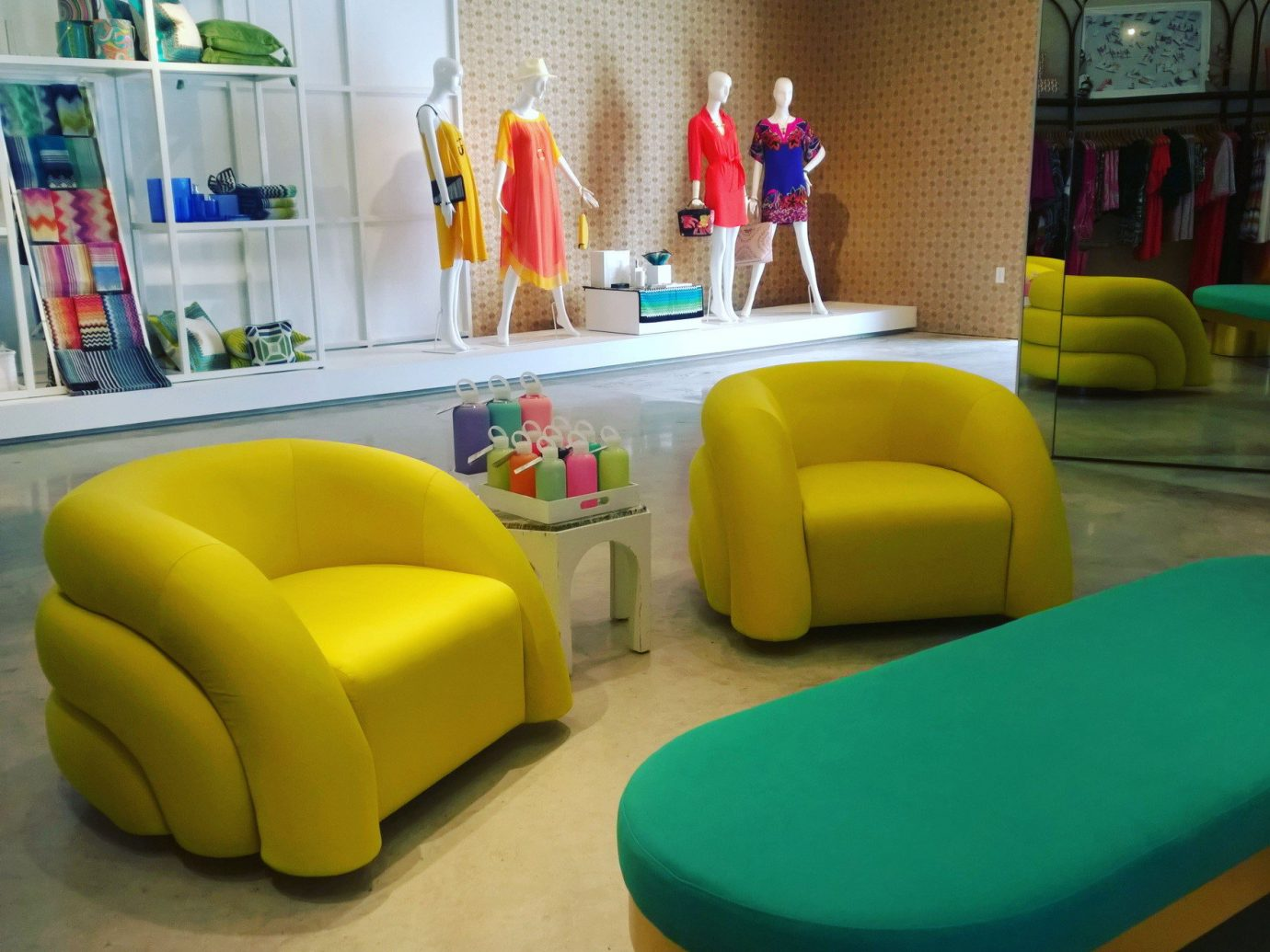 Trip Ideas color indoor leisure room furniture waiting room Play inflatable interior design living room chair couch Bedroom
