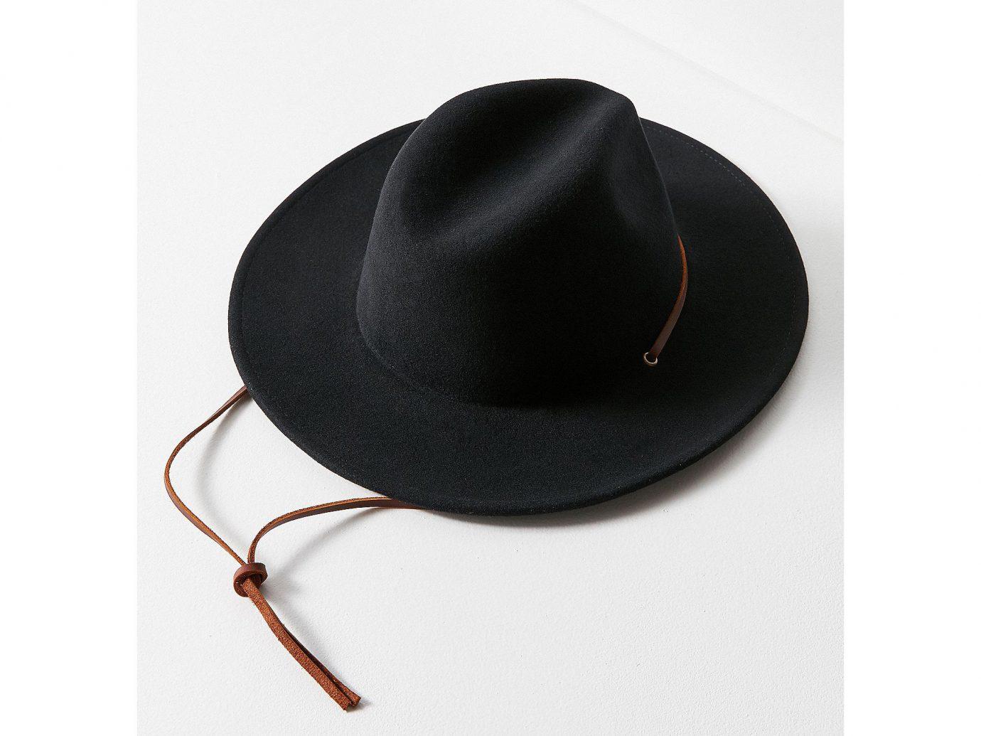 Outdoors + Adventure Trip Ideas headgear hat fashion accessory product design product