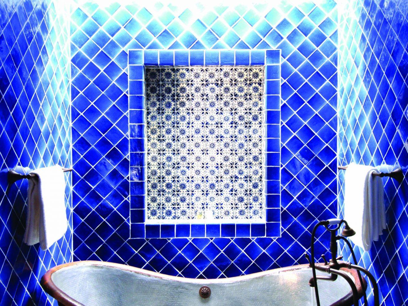 Hotels indoor blue light stage theatre Design lighting interior design shape screenshot space