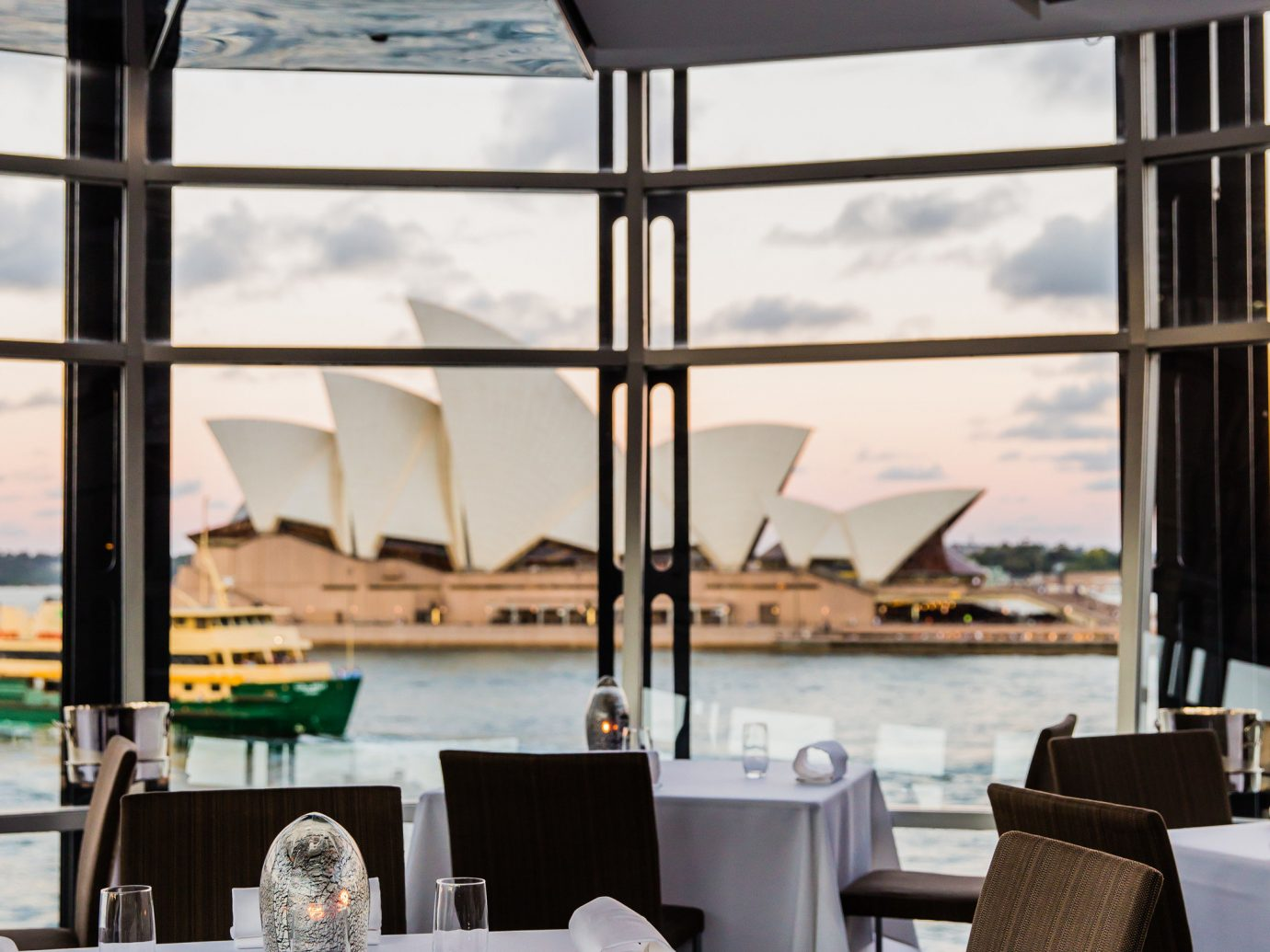 Trip Ideas indoor window restaurant room interior design home Design meal window covering