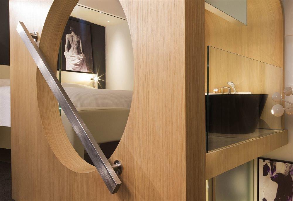 house bathroom home Suite cabinetry plumbing fixture bathtub flooring