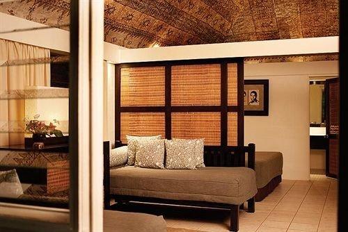 property living room home Suite condominium loft