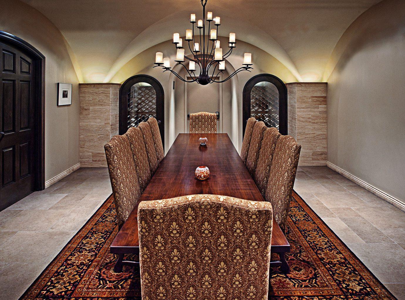 property house mansion home living room flooring screenshot hall Suite cottage rug leather