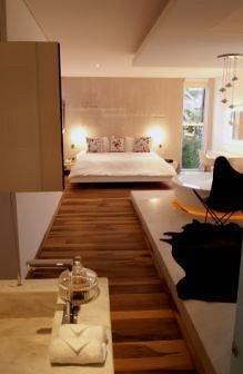 property hardwood Suite cottage wood flooring flooring