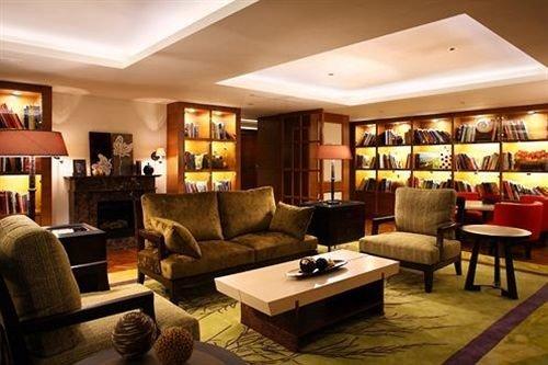 property living room condominium home Suite recreation room Villa