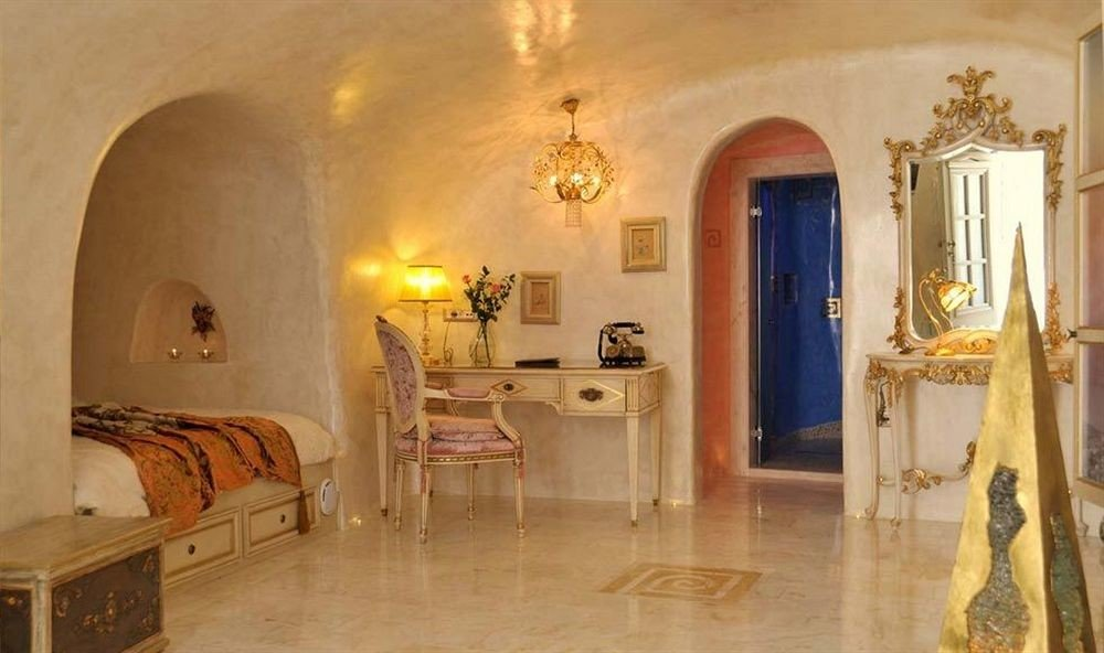 property Villa cottage mansion hacienda Suite farmhouse