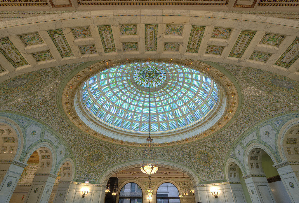Trip Ideas indoor dome structure building Architecture daylighting ceiling mosque palace facade symmetry basilica place of worship ancient history baptistery estate synagogue