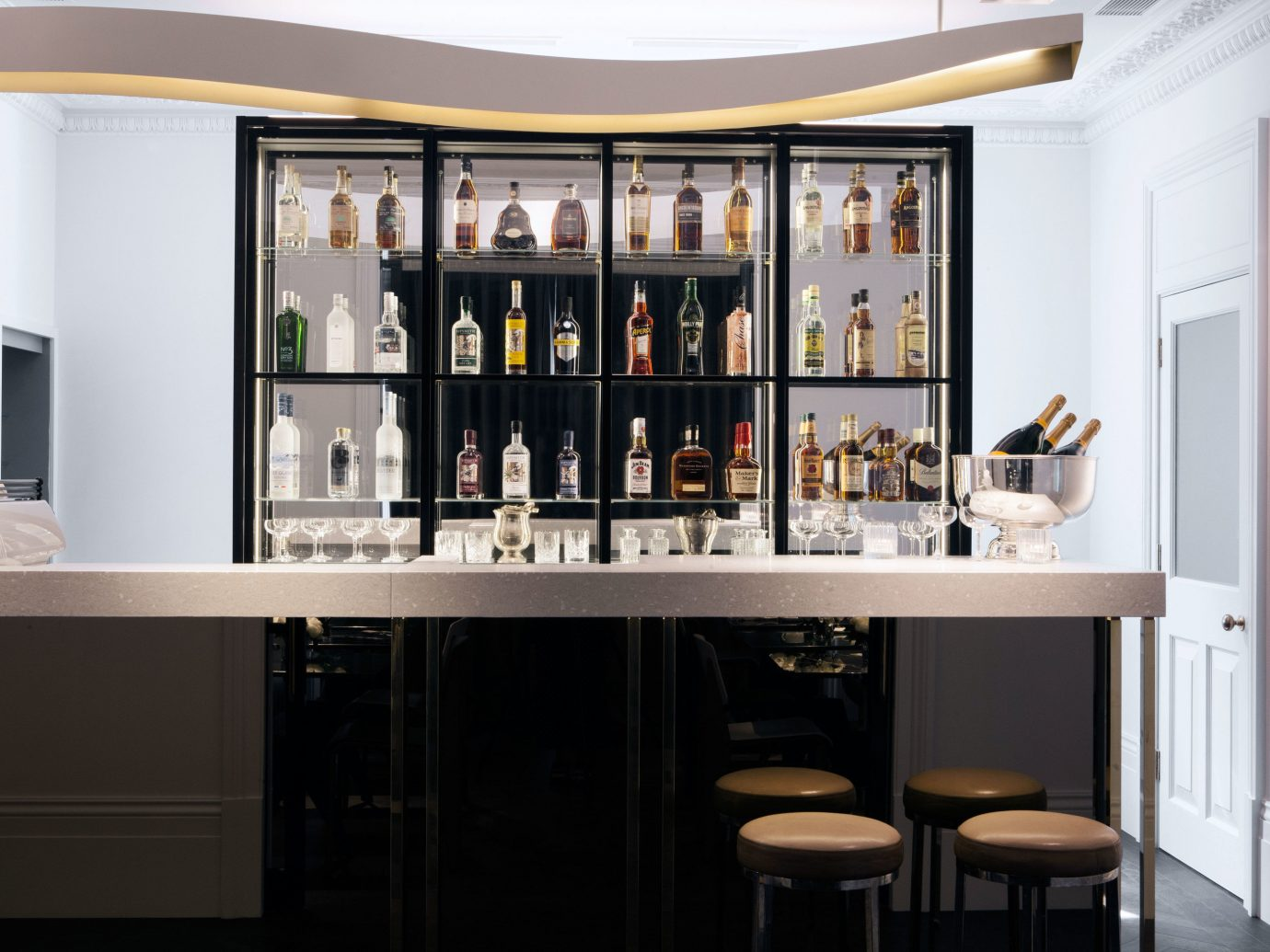 Boutique Hotels Hotels indoor wall room property dining room cabinetry home Kitchen interior design living room Design estate furniture