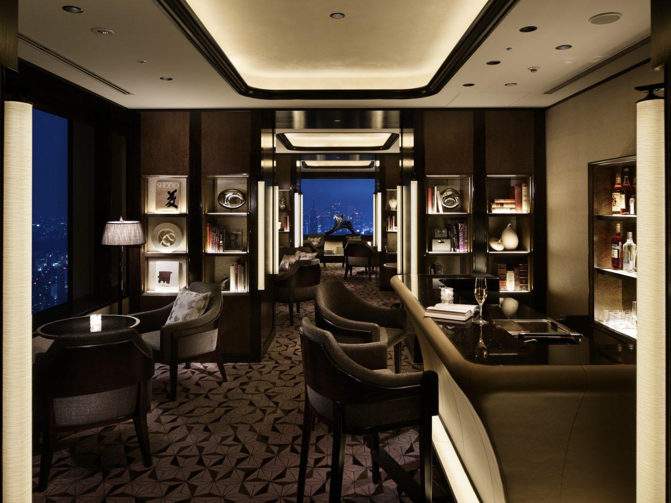 Hotels Romance indoor ceiling floor room interior design home lighting estate Design furniture