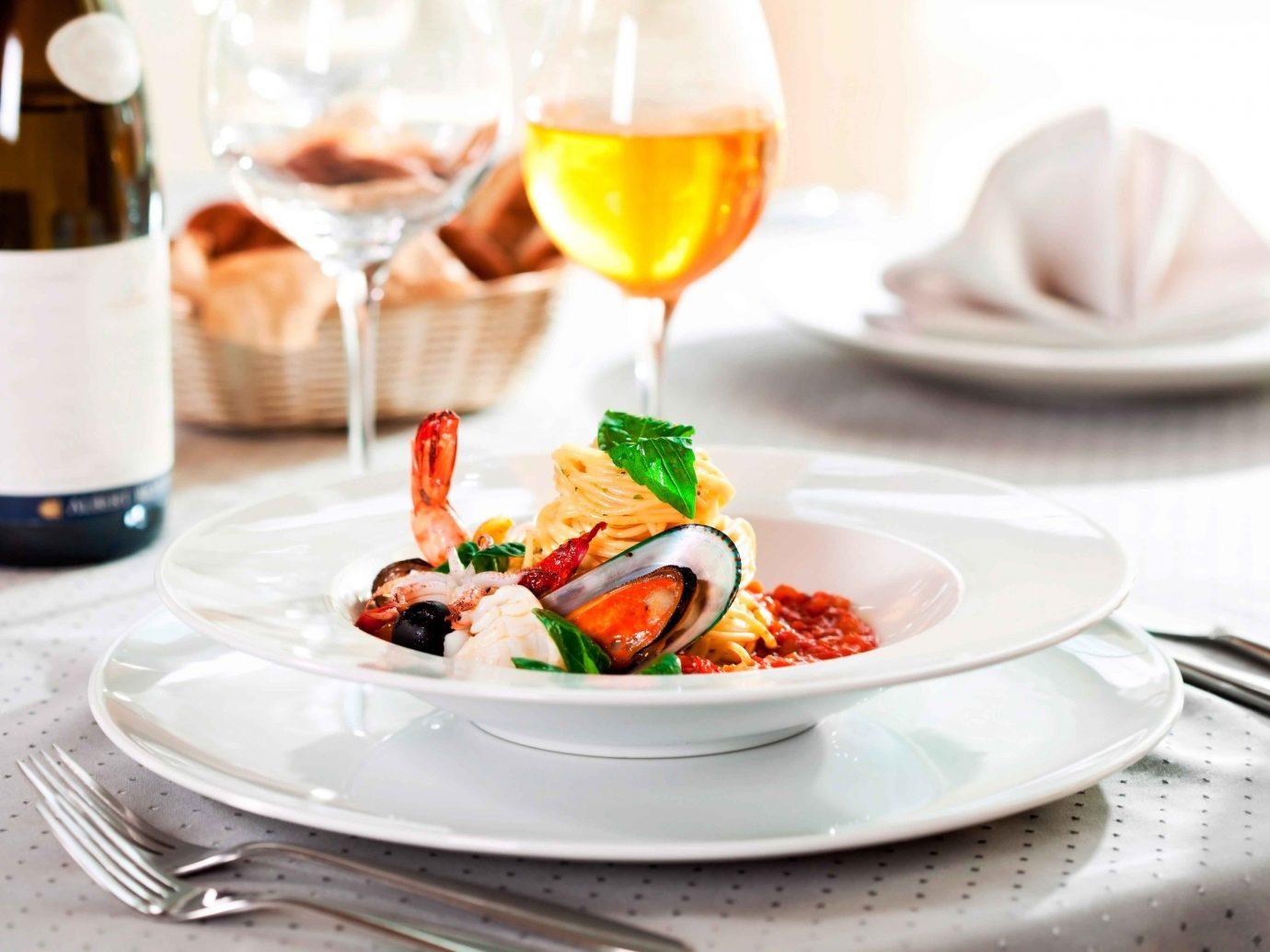 Food + Drink plate table dish food meal produce breakfast brunch cuisine sense restaurant