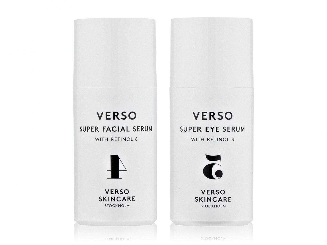 Beauty Travel Shop product skin care lotion health & beauty