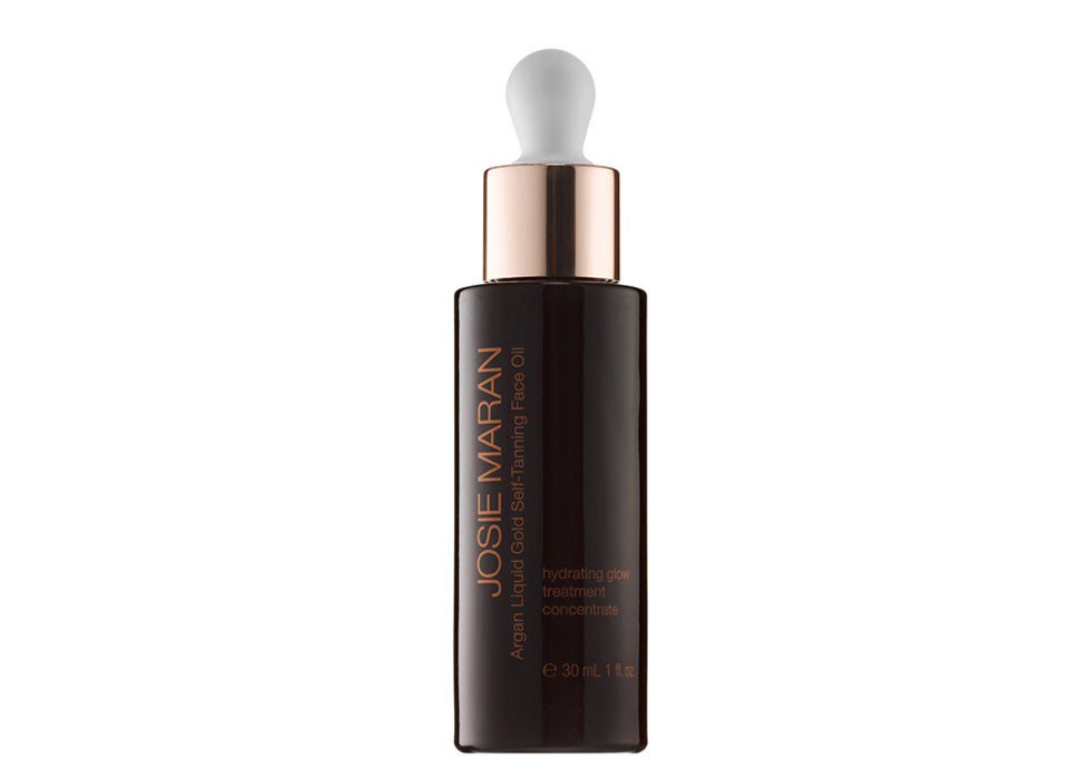 Beauty toiletry product skin cosmetics eye cosmetic