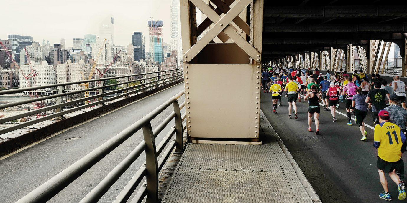 Arts + Culture outdoor transport urban area public transport City sports pedestrian endurance