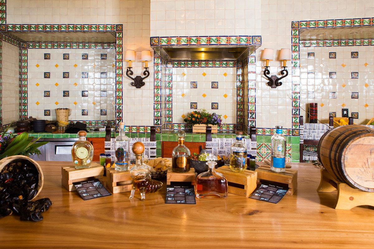 Trip Ideas indoor table room wooden living room interior design art home estate Design cluttered