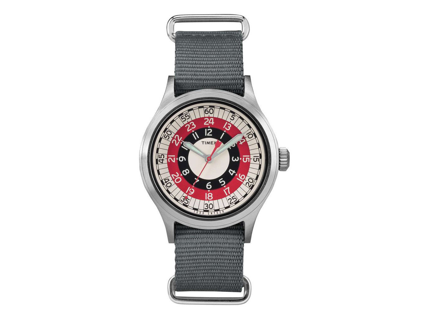 Beach Style + Design Travel Shop watch watch accessory watch strap strap product product design font brand silver circle
