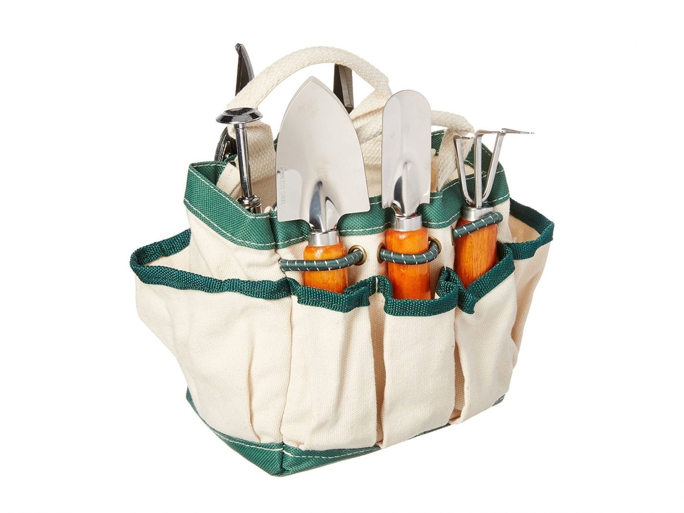 Style + Design handbag bag product fashion accessory decorated