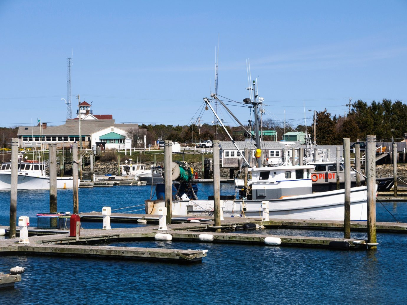Trip Ideas sky water outdoor Boat scene Harbor marina vehicle dock Sea pier ferry ship docked passenger ship port channel watercraft boating Coast waterway bay mast