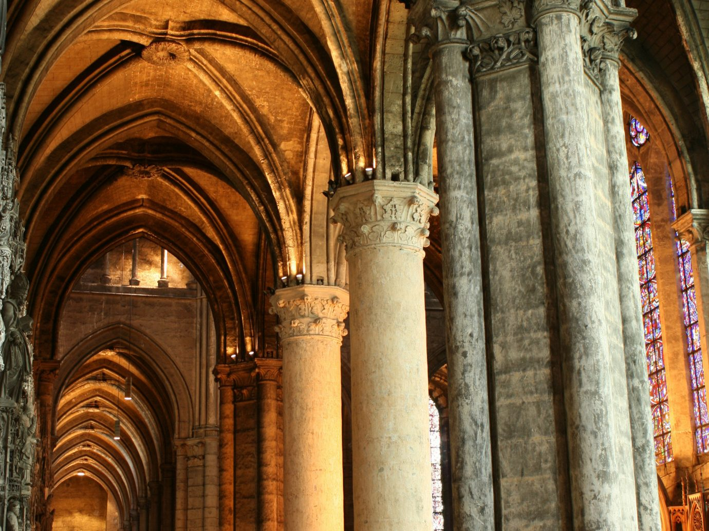 Budget building structure place of worship cathedral Architecture arch ancient history basilica byzantine architecture Church gothic architecture temple ancient roman architecture monastery column symmetry arcade colonnade