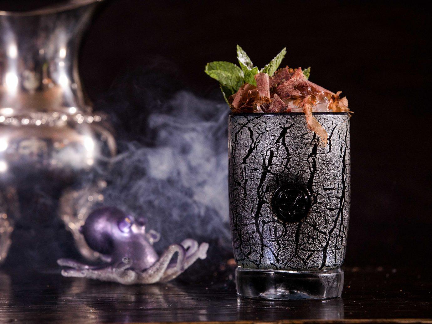 Food + Drink indoor Drink still life photography still life glass black russian