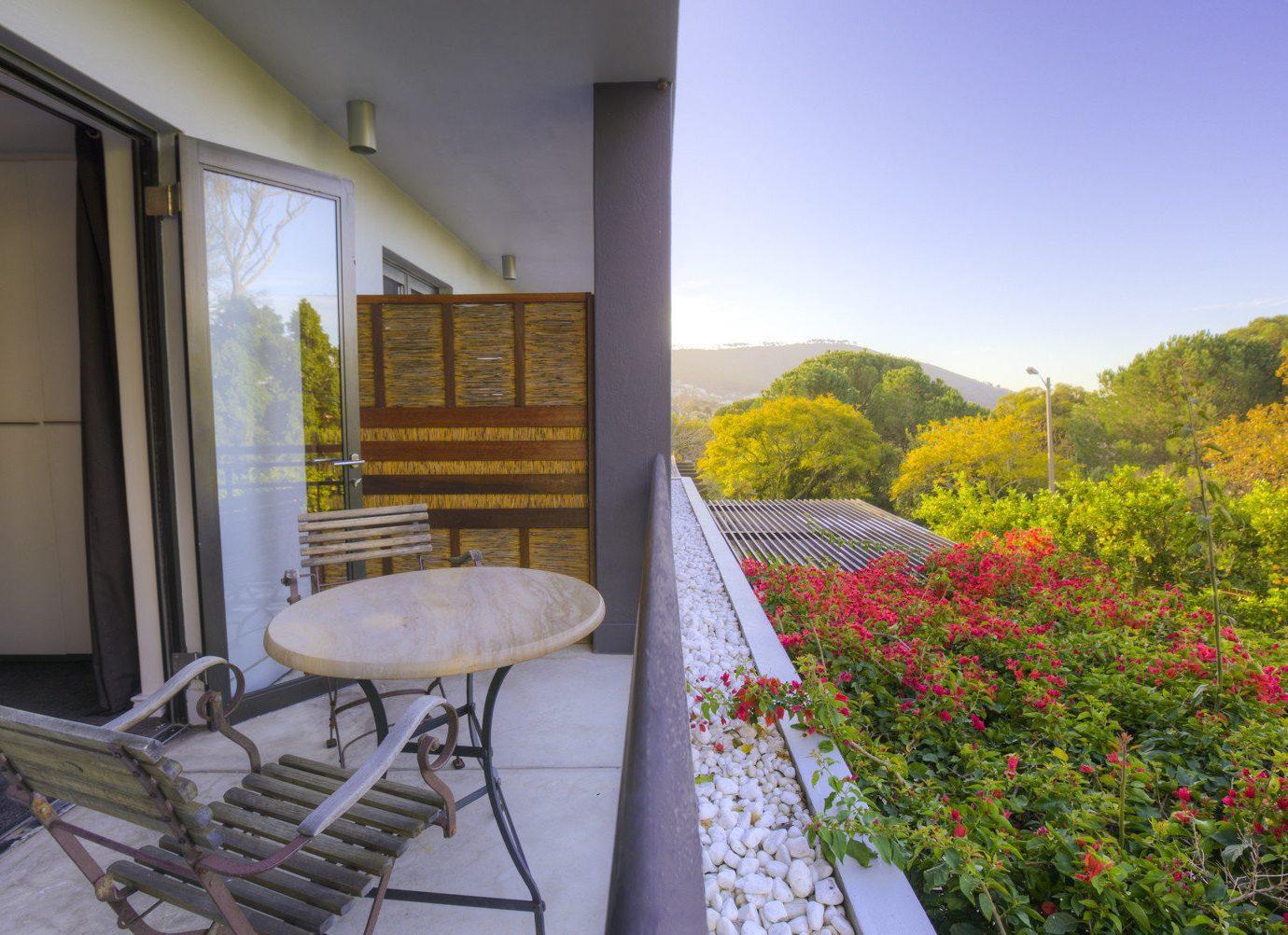 property house home cottage Villa backyard condominium