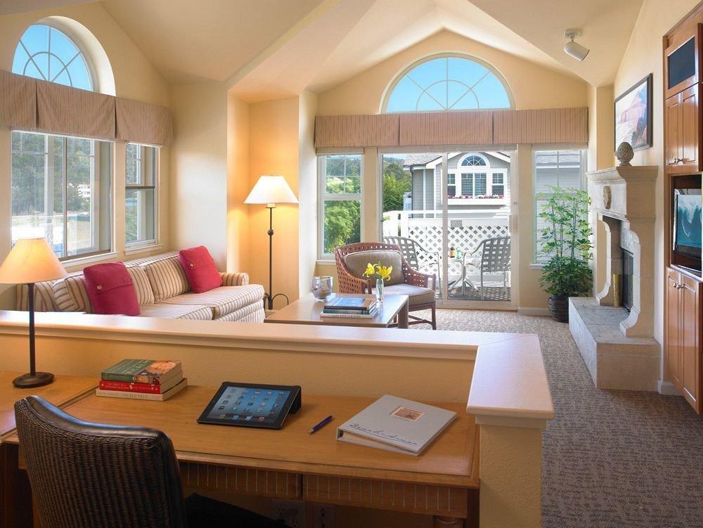 property living room home condominium cottage Villa