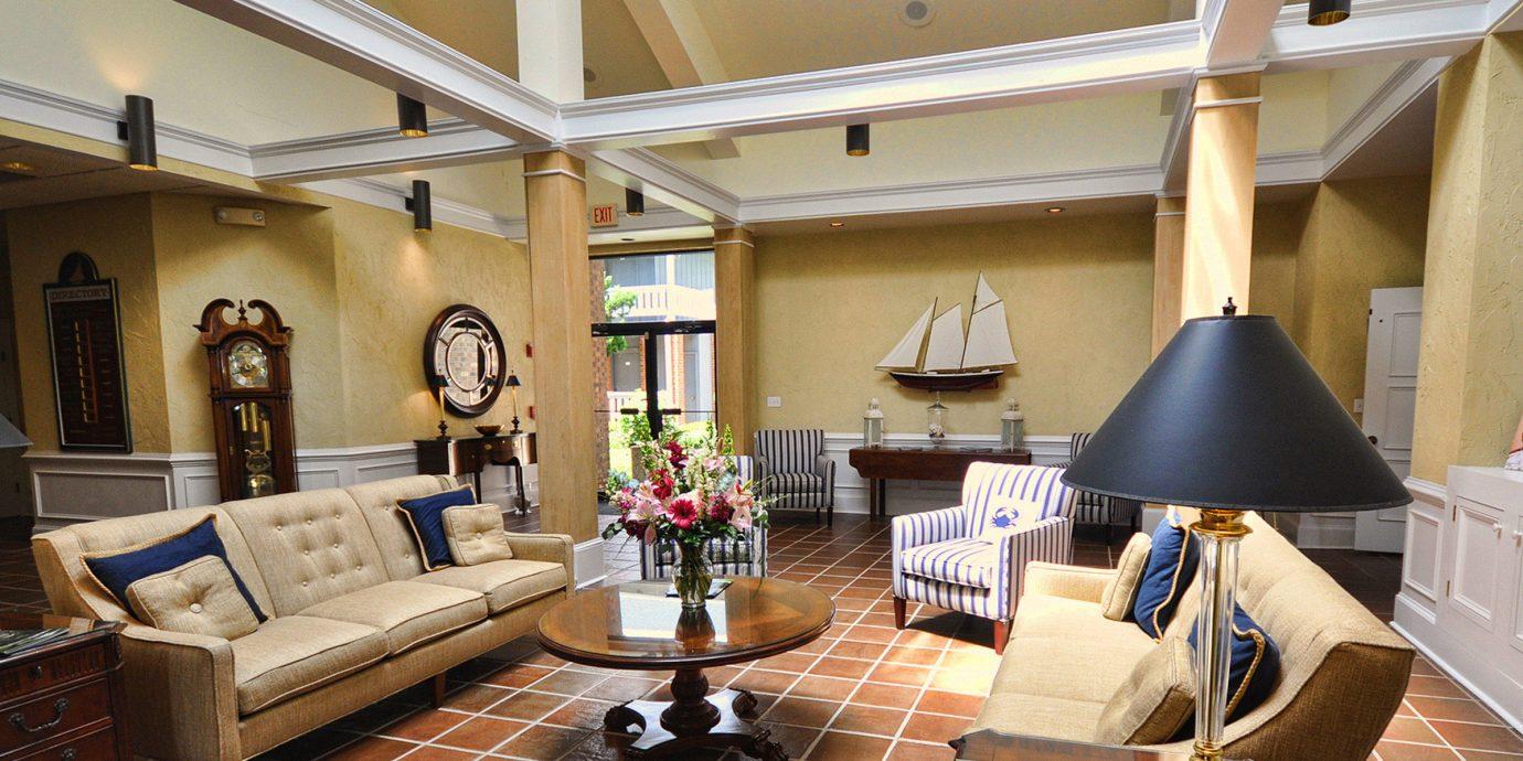 living room property home condominium cottage Villa mansion