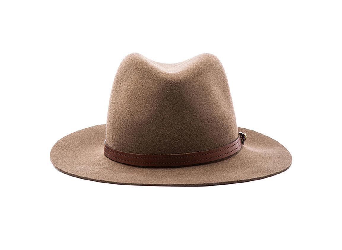 Celebs Style + Design Travel Shop hat headdress clothing headgear product product design fedora