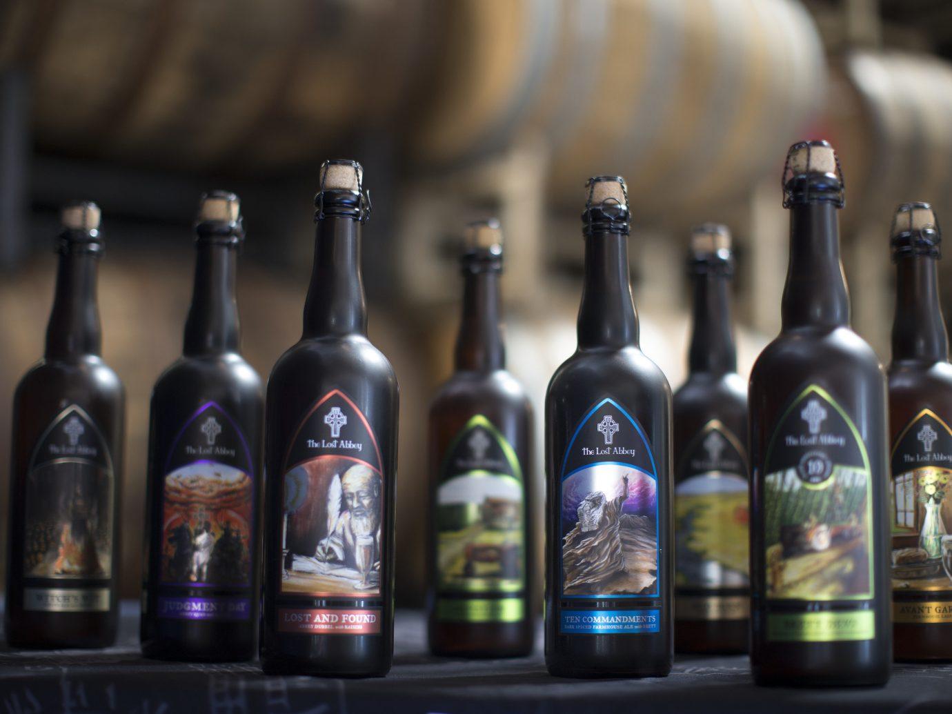 Trip Ideas bottle alcoholic beverage Drink beer bottle beer liqueur alcohol wine wine bottle distilled beverage drinkware several