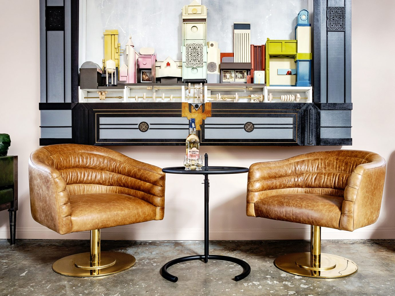 Food + Drink indoor room living room furniture property home table interior design floor Design