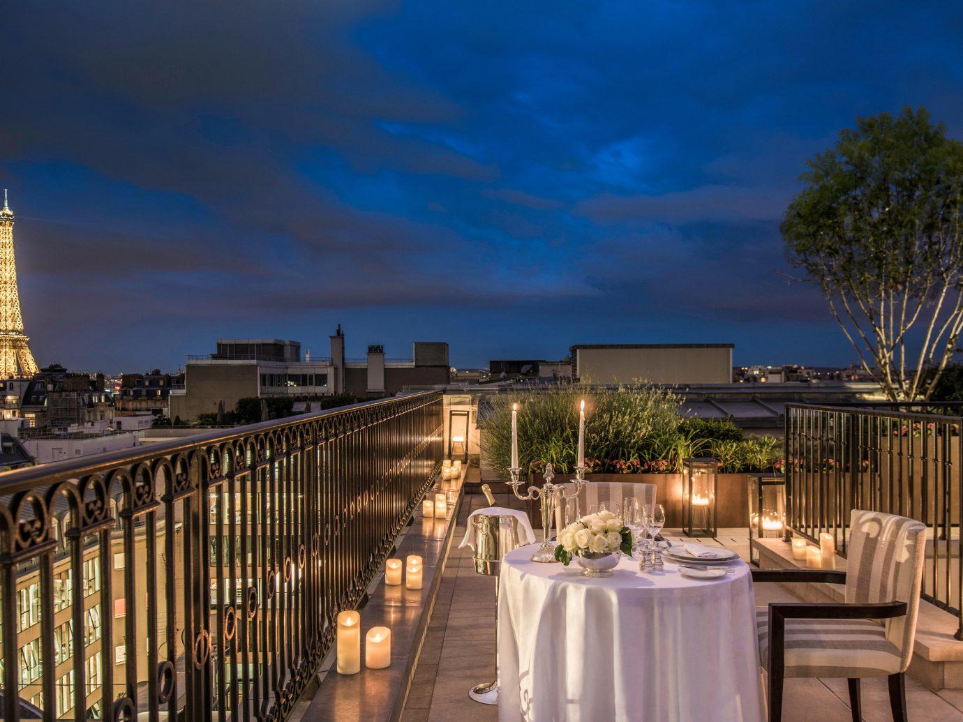 Hotels Romance sky outdoor landmark night evening estate cityscape reflection skyline dusk palace several