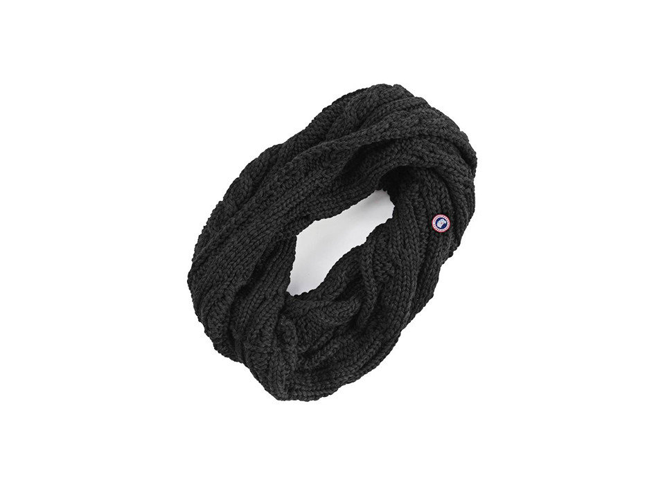 Iceland Packing Tips Style + Design Travel Tips clothing scarf rope wool woolen