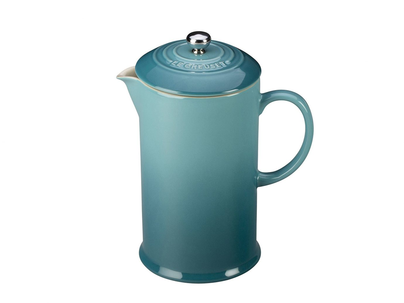 Style + Design man made object kettle small appliance product drinkware bottle tableware kitchenware
