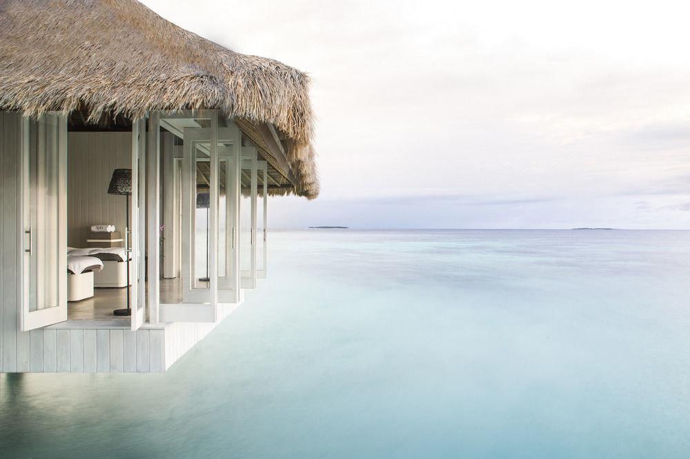 Hotels water outdoor Ocean Sea vacation Beach Coast