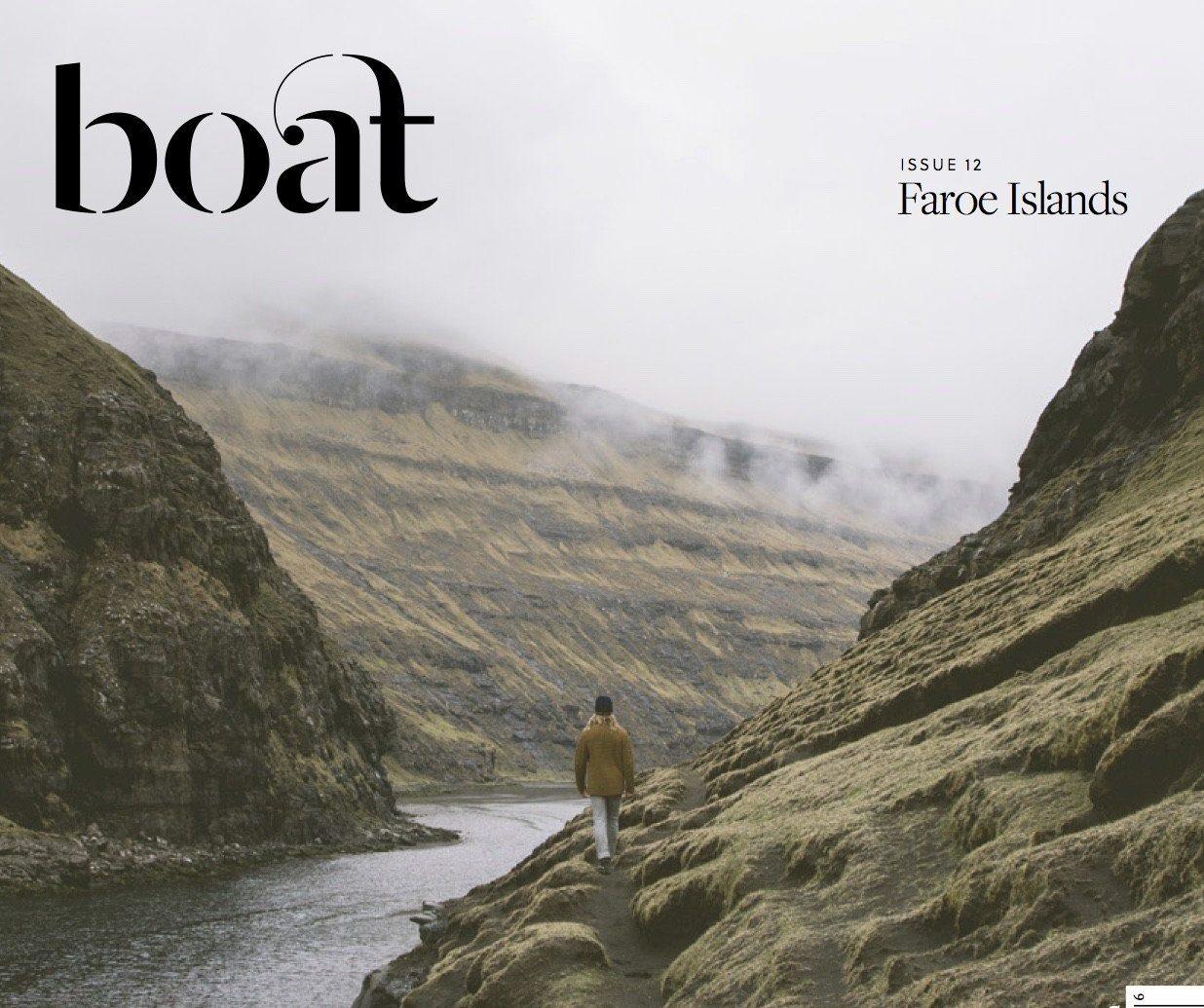 Arts + Culture Nature ecosystem terrain Coast screenshot geology cliff
