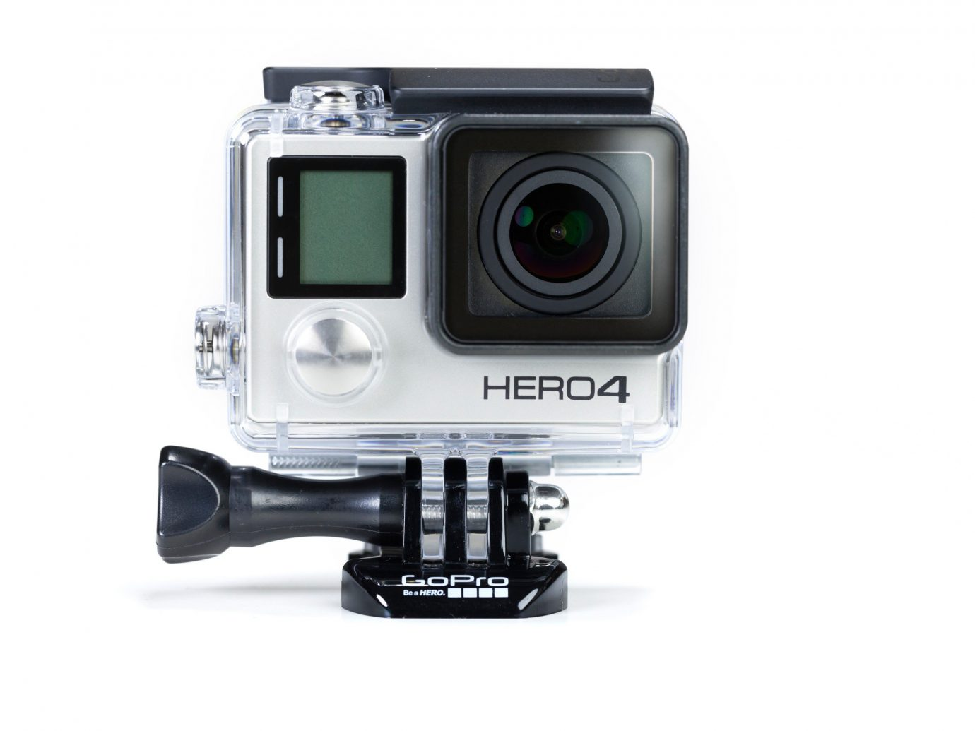 Travel Tips cameras & optics camera electronics digital camera camera lens electronic